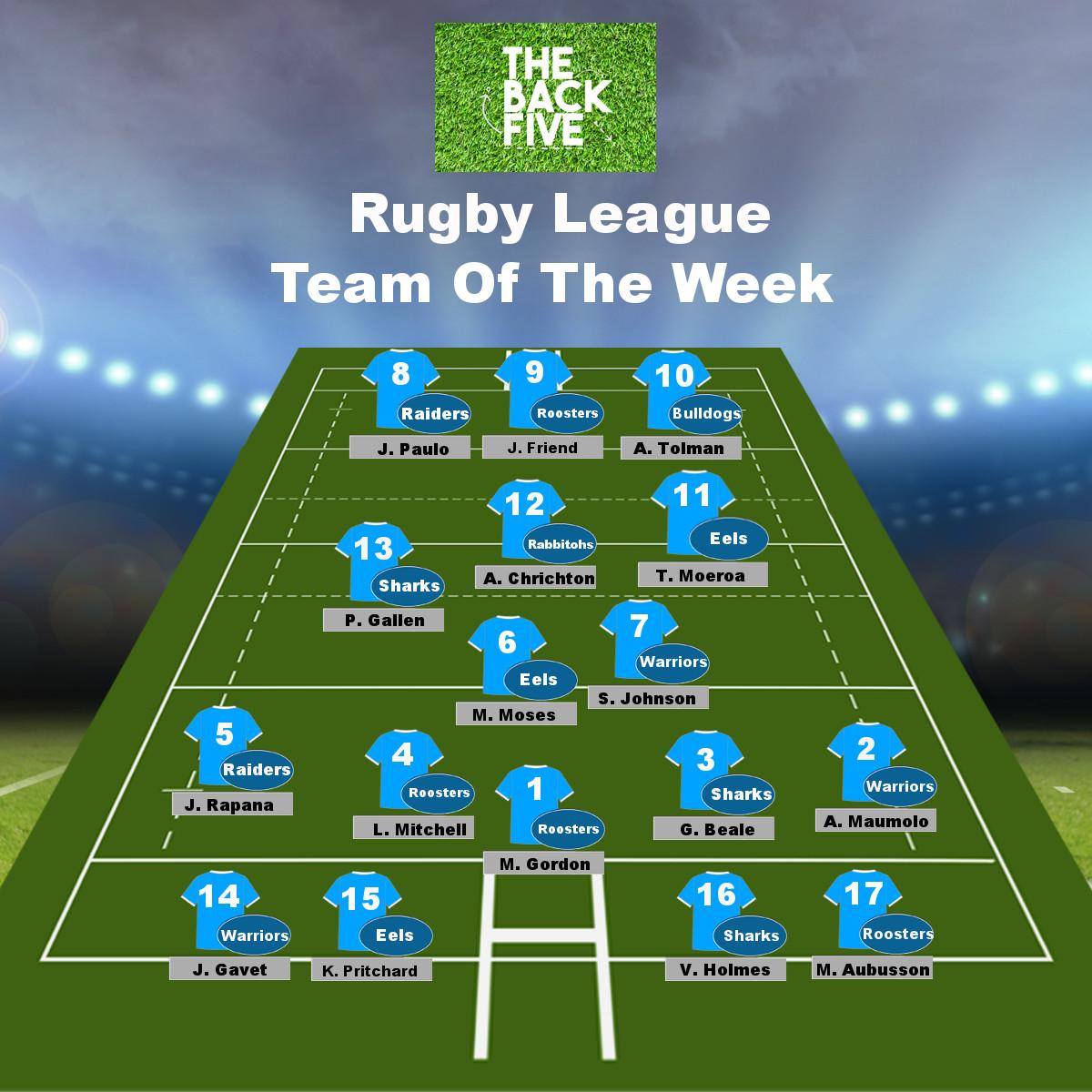 Leagueweek12.jpg